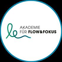 Akademie für Flow & Fokus